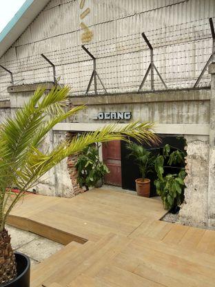 Foto review _Oeang oleh Ika Nurhayati 1