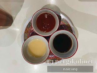 Foto 5 - Makanan di Haka Dimsum Shop oleh Icong