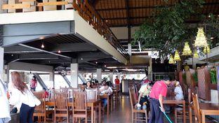 Foto review de' Leuit oleh Chrisilya Thoeng 3
