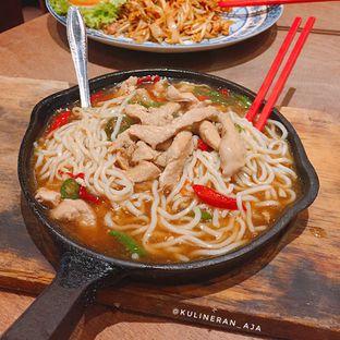 Foto review Sagoo Kitchen oleh @kulineran_aja  2