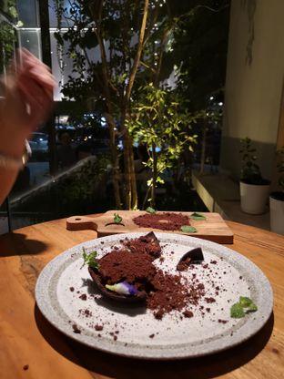 Foto 2 - Makanan di Lima oleh Makankalap
