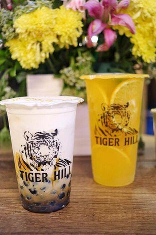 Foto - Makanan di Tiger Hill oleh Couple Fun Trip & Culinary