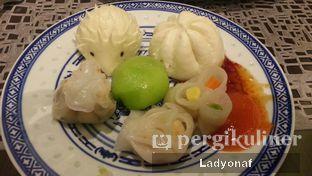 Foto 54 - Makanan di Sana Sini Restaurant - Hotel Pullman Thamrin oleh Ladyonaf @placetogoandeat