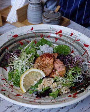 Foto 8 - Makanan di Birdman oleh Wawa | IG : @foodwaw