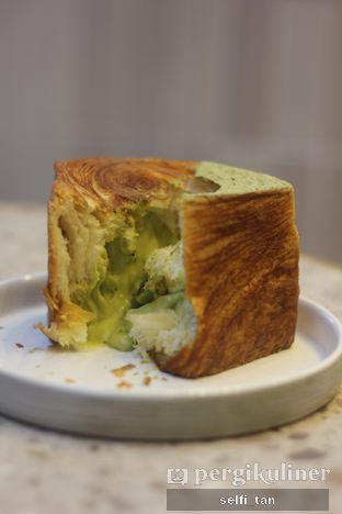 Foto 2 - Makanan di Joe & Dough oleh Selfi Tan