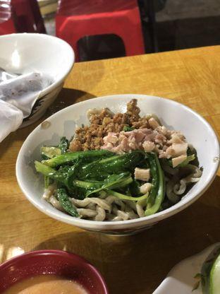 Foto 4 - Makanan di Bakmi Aheng (MIMING) oleh Budi Lee
