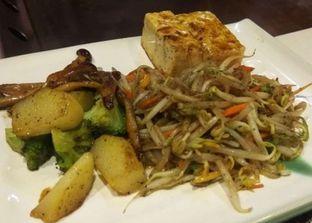Foto 9 - Makanan(sanitize(image.caption)) di Miyagi oleh Renodaneswara @caesarinodswr