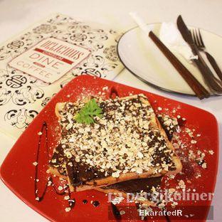 Foto - Makanan di OL' Star oleh Eka M. Lestari