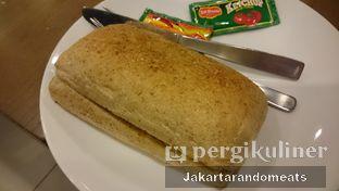 Foto 5 - Makanan di Starbucks Coffee oleh Jakartarandomeats