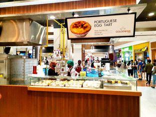 Foto review Golden Egg Bakery oleh Michael Wenadi  2