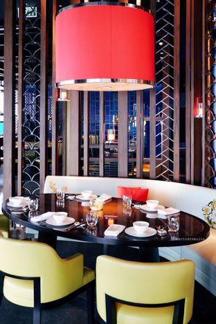 Foto 40 - Interior di Hakkasan - Alila Hotel SCBD oleh Indra Mulia