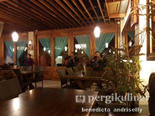 Foto 2 - Interior di Sulawesi@Kemang oleh ig: @andriselly