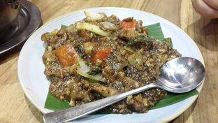 Foto 5 - Makanan di Thai Alley oleh Olivia