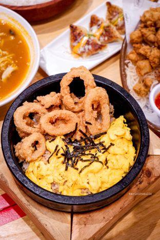 Foto 5 - Makanan di Tokyo Belly oleh Indra Mulia