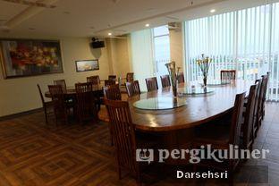 Foto 13 - Interior di Istana Rempah oleh Darsehsri Handayani