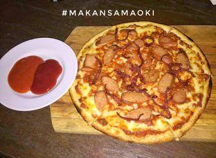 Foto - Makanan di Jetski Cafe oleh @makansamaoki