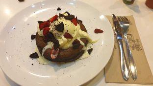 Foto 6 - Makanan di Pancious oleh Fensi Safan