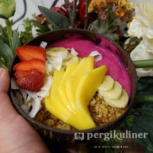 Foto 5 - Makanan di Nalu Bowls oleh Oppa Kuliner (@oppakuliner)