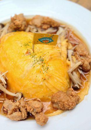 Foto - Makanan di Sunny Side Up oleh JKTFOODEAD Will & Syl