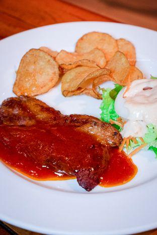 Foto 2 - Makanan di Happy Day oleh Indra Mulia