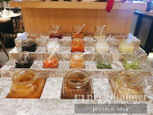 Foto 8 - Makanan di Shabu - Shabu Express oleh Jessica Sisy