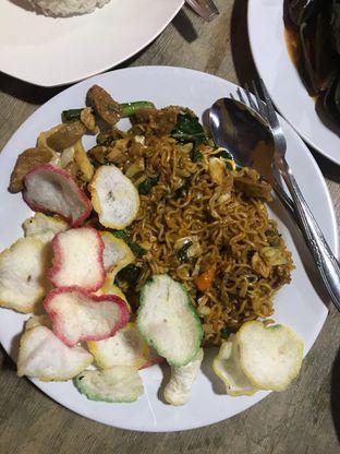 Foto review Ayam Lemes oleh Gita Pratiwi 1