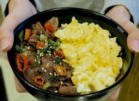 8 Restoran Jepang di Puri yang Harus Kamu Coba Minimal Sekali Seumur Hidup