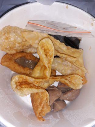 Foto 1 - Makanan di Ropang OTW oleh Mouthgasm.jkt