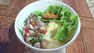 Foto 7 - Makanan di Syubidu Haphap oleh Review Dika & Opik (@go2dika)