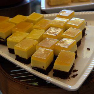 Foto 23 - Makanan di Pearl - Hotel JW Marriott oleh Yenni Tanoyo