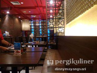 Foto 5 - Interior di Ta Wan oleh #kulineraladinny