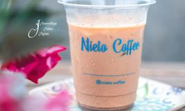 Nieto Coffee
