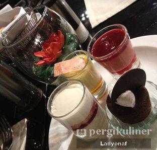 Foto review Signatures Restaurant - Hotel Indonesia Kempinski oleh Ladyonaf @placetogoandeat 2