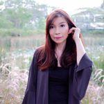 Foto Profil Yunnita Lie
