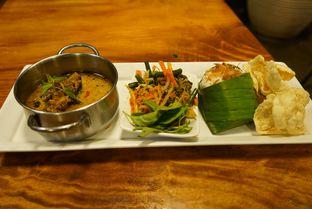 Foto 17 - Makanan di Miss Bee Providore oleh Deasy Lim