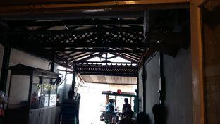 Foto review Soto Mie Betawi Sederhana oleh Ilma 2