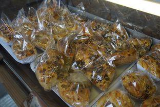 Foto 5 - Makanan di Superoti oleh yudistira ishak abrar