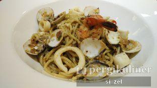 Foto 1 - Makanan di Beatrice Quarters oleh Zelda Lupsita