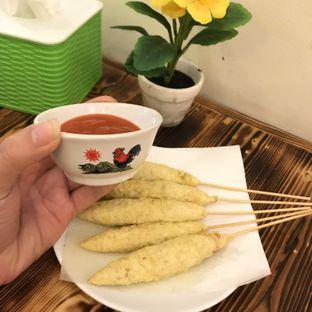 Foto 2 - Makanan di DMarcas Kopi oleh @fridoo_