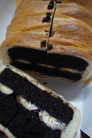 Foto 7 - Makanan di Michelle Bakery oleh yudistira ishak abrar