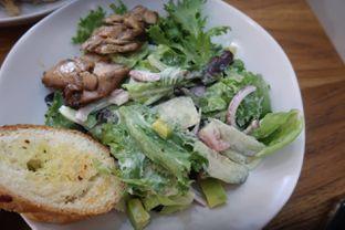 Foto 4 - Makanan di Belle's Kitchen oleh Gabriel Makaoge