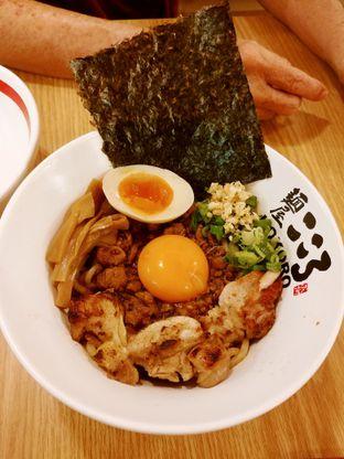 Foto - Makanan di Tamoya Udon oleh novi