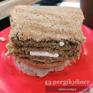 Foto 1 - Makanan di Ya Kun Kaya Toast oleh Anisa Adya