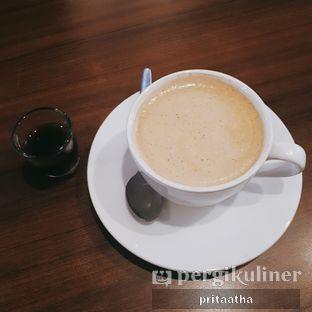 Foto 2 - Makanan di Salt & Sugar Cafe and Bistro oleh Prita Hayuning Dias