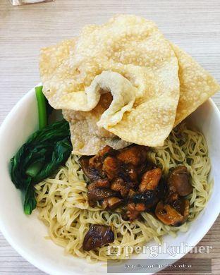 Foto 2 - Makanan di Bakmi GM oleh @mamiclairedoyanmakan