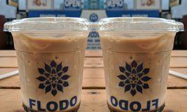 Flodo Coffee