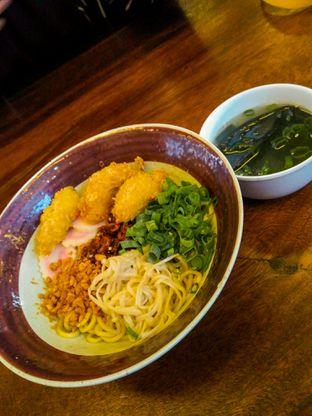 Foto - Makanan di Negiya Express oleh info jajan jalan