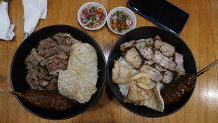 Foto 3 - Makanan di Hog Hunter oleh Meri @kamuskenyang