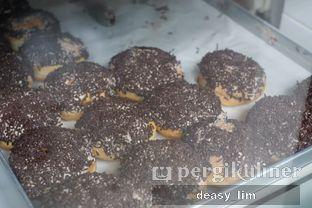 Foto 9 - Makanan di Animo Bread Culture oleh Deasy Lim