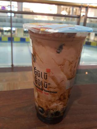 Foto 6 - Makanan di Gulu Gulu oleh Stallone Tjia (@Stallonation)